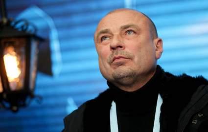 Жулин считает, что фигуристки из России смогут выиграть все награды на ЧМ