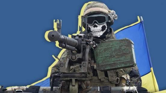 Политолог Ищенко рассказал о шансах Украины на победу в войне с Россией