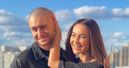 Блогер Дава заявил, что после разрыва с Бузовой больше не готов любить