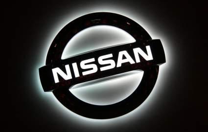 Компания Nissan опровергла слухи о сотрудничестве с Apple по выпуску электрокаров