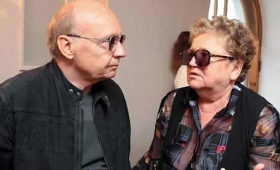 """Глава """"Ленкома"""" озвучил зарплату, которую продолжает получать вдова Андрея Мягкова в театре"""