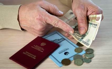 Экономист рассказала, как россиянам увеличить пенсию без роста налогов