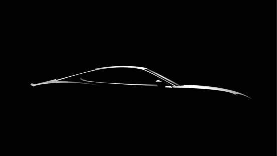 В 2020 году беспилотные автомобили от Apple тестировались вдвое больше