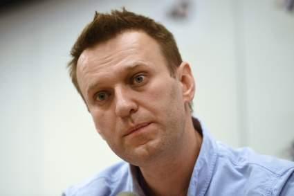 Заседание по делу Навального прервано из-за плохого самочувствия ветерана