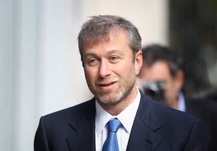 Издание The Independent извинилось перед Абрамовичем из-за статьи о санкциях