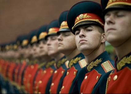 Дмитрий Песков резко высказался о возможном отказе от службы по призыву