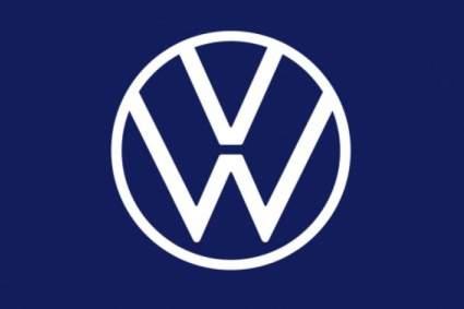 Концерн Volkswagen может начать выпуск одноместных летающих автомобилей в Китае