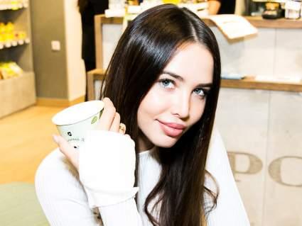 Критик Сергей Соседов о Насте Решетовой в качестве певицы: «Может быть, сейчас я на нее наклепаю»
