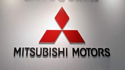 Mitsubishi может начать сборку автомобилей на заводах Renault в Европе