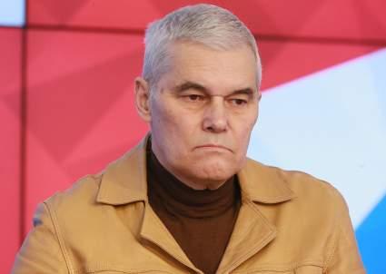 Военный эксперт назвал срок победы над Польшей в случае военных действий