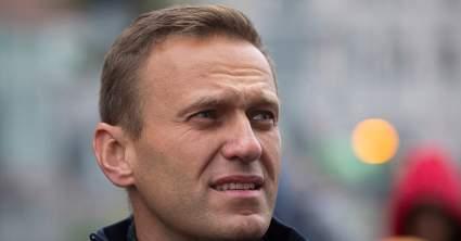 В Fitch заявили, что протесты в России ударят по госбюджету