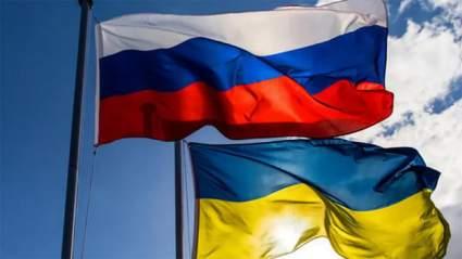 Депутат Госдумы Бальбек отреагировал на жалобы Киева о военных базах в Крыму