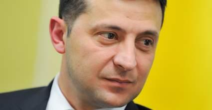 Лидер оппозиции Украины назвал страх Зеленского причиной отказа от «Спутника V»