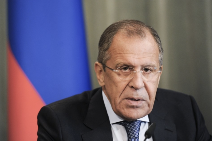 В МИД России заявили о «разорванных в клочья» отношениях с Евросоюзом