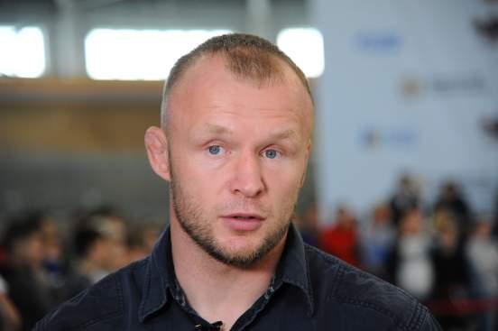 Шлеменко прокомментировал драматичную победу своего ученика Корешкова