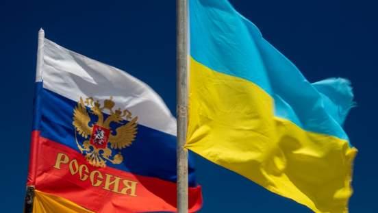 Вчера: Украинский политолог Головачев предупредил Киев о «втором Крыме»