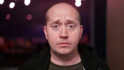 Сергей Бурунов перечислил лучших комедийных актеров