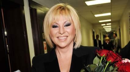 Вдовец Валентины Легкоступовой раскрыл планы использования квартиры певицы