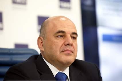 Глава Правительства утвердил реформу госаппарата