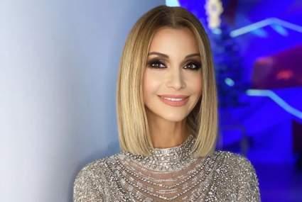 Певица Ольга Орлова потеряла работу из-за закрытия «Дома-2»
