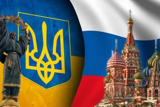 Американские эксперты допускают войну между Россией и Украиной в 2021 году