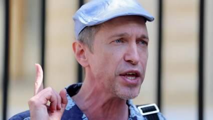 Вчера: Критик Соседов поддержал Николая Цискаридзе после секс-скандала