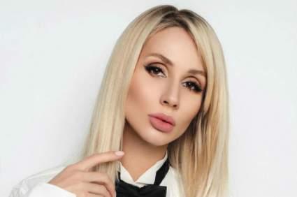 Бывший концертный директор Лободы заявил о её звездной болезни