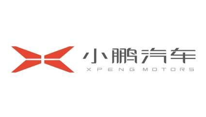 Xpeng Motors из Китая выпустит летающий автомобиль в конце года