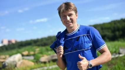 Алексей Ягудин опроверг слухи о романе с Мирославой Карпович