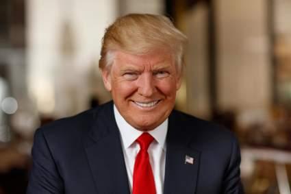 Дональд Трамп угрожает демократам «адской битвой» за президентский пост