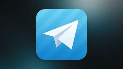 25 миллионов пользователей за 3 дня: почему растет аудитория Telegram