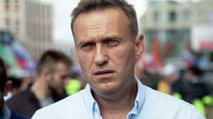 Дмитрий Песков отверг сообщения о дворце Путина в Геленджике