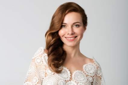 Екатерина Гусева удивила поклонников выступлением в «Танцах со звездами»