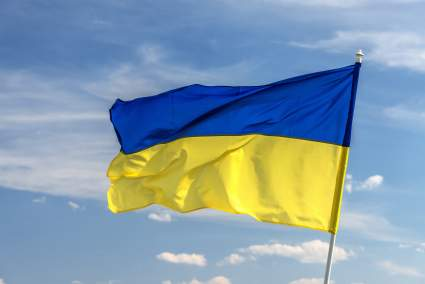 На Украине задержали якобы агента ФСБ РФ по прозвищу Джигурда