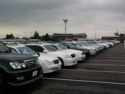 Власти Татарстана продадут с молотка два Ford Explorer, Mercedes-Benz Sprinter и BMW X5