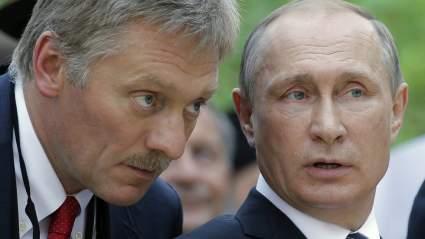 Песков: сторонников Путина в России намного больше, чем противников