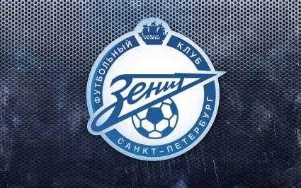 «Зенит» стал самой популярной российской командой в YouTube по результатам 2020 года