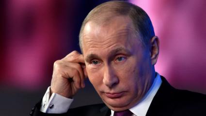 """В Кремле не намерены разглашать имена владельцев """"дворца"""" в Геленджике"""