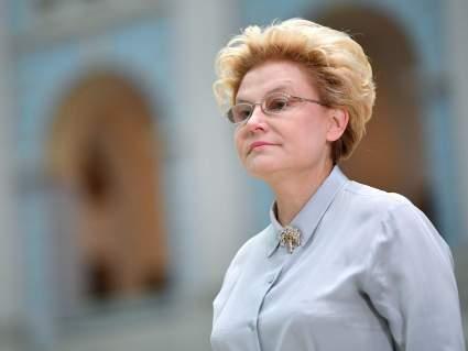 Елена Малышева перечислила ошибочные действия людей при обморожении