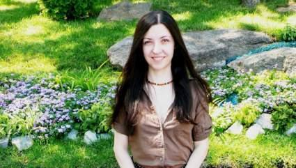 В Австрии украинской студентке перестали выплачивать стипендию за нацистские взгляды
