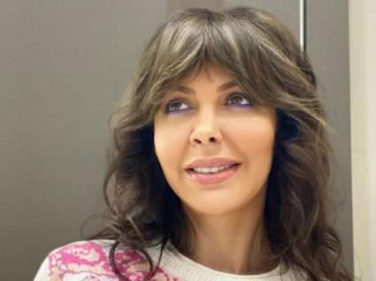 Бывшая супруга Андрея Аршавина скрывает лицо из-за аутоиммунного заболевания