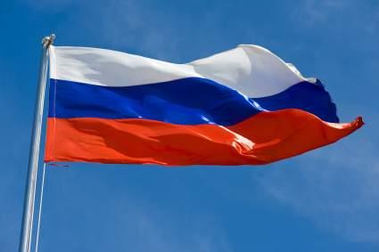 МИД России раскритиковал посольство США за размещение данных о протестах