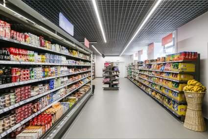 """Экономисты прогнозируют дефицит товаров из-за """"правительственного"""" удержания цен"""