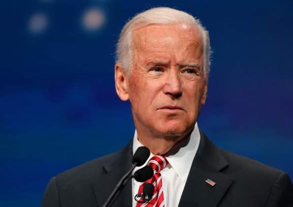Президент США Джо Байден не планирует налаживать отношения с Россией