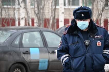 С 2021 года начнут действовать 8 нововведений для российских водителей