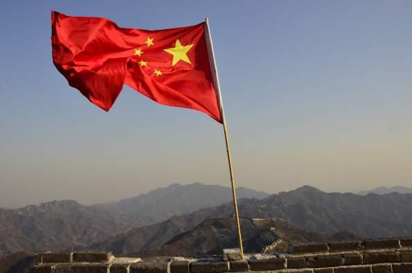 В Китае найден новый эпицентр заражения коронавирусом