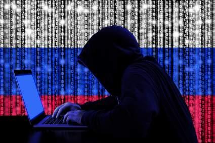 США предполагает, что Россия стоит за кибератаками на правительство