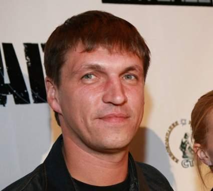 Бывший муж Пеговой Дмитрий Орлов объявил о разводе с женой после двух лет брака