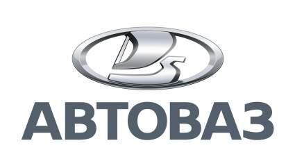 «АвтоВАЗ» может отказаться от производства X-серии из-за объединения Dacia и Lada