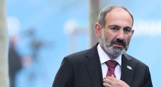 Премьер-министр Армении отказался считать урегулированным конфликт в Нагорном Карабахе